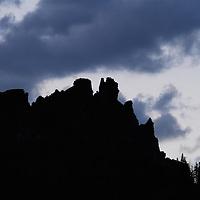 Castle Peak Ranch