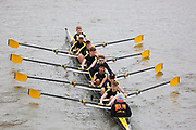 Crew: 39   Ch J16 8+   Hampton School (K Bouri)<br /> <br /> Schools' Head of the River 2019<br /> <br /> To purchase this photo, or to see pricing information for Prints and Downloads, click the blue 'Add to Cart' button at the top-right of the page.
