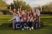 Corporate Event Photography in Phoenix, Arizona