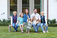Chisholm Family Portrait. 11.20
