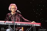 2008-04-25 Luis Resto