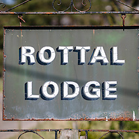 Rottal Estates