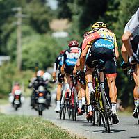Tour de France 2018 Stage5