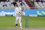 Lancashire County Cricket Club v Yorkshire County Cricket Club 280521