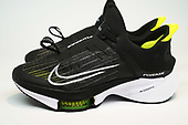 Track and Field-Nike Air Zoom Tempo NEXT% FlyEase-Jan 28, 2021