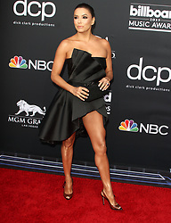 The 2019 Billboard Music Awards Arrivals at MGM Grand Garden Arena in Las Vegas, Nevada on 5/1/19. 01 May 2019 Pictured: Eva Longoria. Photo credit: River / MEGA TheMegaAgency.com +1 888 505 6342