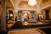 Nasiriya Guest Palace in Riyadh, Saudi Arabia