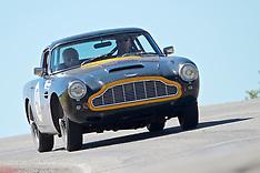 123-1959 Aston Martin DB4 GT