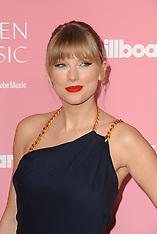 2019 Billboard Women In Music - Red Carpet 12-12-2019