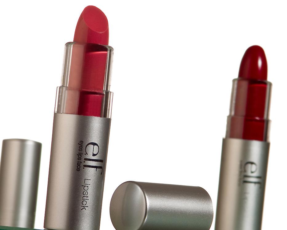 e.l.f Lipstick