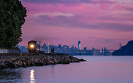 Dobbs Ferry, NY, 2012