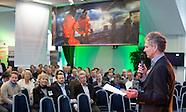 2015 NVG congres