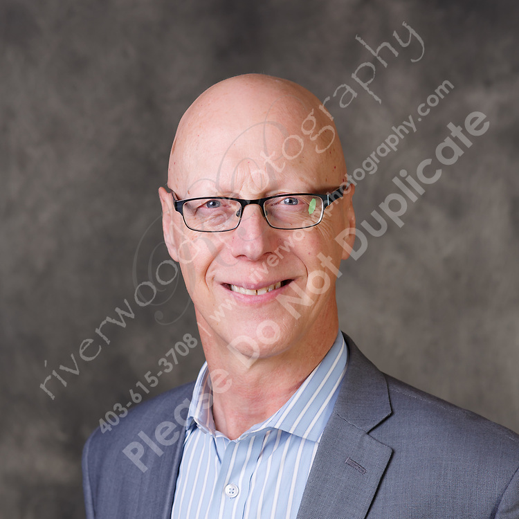 On-location corporate headshots for use on the company website and marketing collateral, as well as for LinkedIn and other social media marketing profiles.<br /> <br /> ©2020, Sean Phillips<br /> http://www.RiverwoodPhotography.com