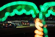 March 17-19, 2016: Mobile 1 12 hours of Sebring 2016. #48 Madison Snow, Bryan Sellers, Bryce Miller, Mirko Bortolotti, Paul Miller Racing, Lamborghini Huracán GT3