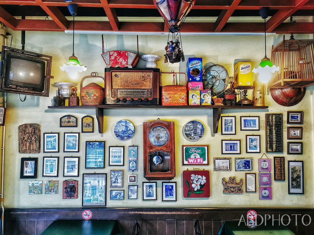 Hat Yai Songkhla Thailand