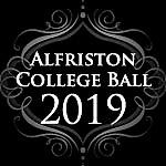 Alfriston College Ball 2019