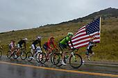 2015 Tour of Utah