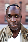 September 06, 2021 - NY: Unforgettable: Michael K. Williams Passes At 54