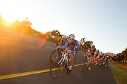 Images taken during the 2015 Cape Town Cycle Tour held on the 8th of March 2015 in Cape Town. Image by Greg Beadle