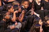 City Wide Choir 2020