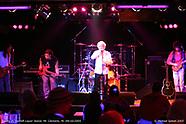 2005-09-10 Danny D
