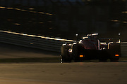 September 19, 2015 World Endurance Championship, Circuit of the Americas. #13 REBELLION RACING, Alexandre IMPERATORI, Dominik KRAIHAMER, Daniel ABT