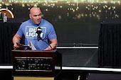 UFC 197 Weigh-ins + 200 Presser