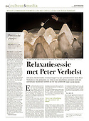 verhelst XL   pers&print&promo