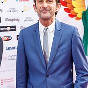 NLD/Amsterdam/20150629 - Uitreiking Rainbow Awards 2015, Cornald Maas