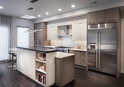 1311 22nd street NW kitchen VA2_107_255