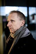 People: Morten Gjelten