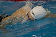 2011-02-12 OUA Swimming Championships