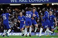 161217 Chelsea v Southampton