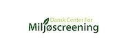 Dansk Center for Miljøscreening