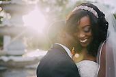 Weddings + Engagement