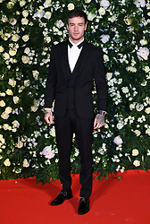 Liam Payne arriving at the Charles Finch Filmmakers Dinner, Eden Rock, Hotel du Cap during the 72nd Cannes Film Festival. Photo credit should read: Doug Peters/EMPICS