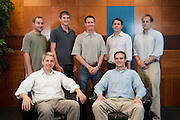 Bares Capital Management, Austin, Texas..(photo by Mark Matson 4/27/2011)