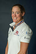 Caversham, United Kingdom,  Louisa REEVE. GBR Rowing, European Championships, team announcement, of crews competing in Belgrade, in May. Venue, GBR rowing training base, near Reading,<br /> 11:11:14  Wednesday  14/05/2014 <br /> [Mandatory Credit: Peter Spurrier/Intersport<br /> Images]