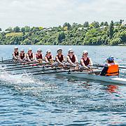 Wellington Rowing Club