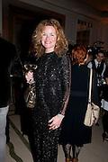 Harper's Bazaar Women Of the Year Awards 2011. Claridges. Brook St. London. 8 November 2011. <br /> <br />  , -DO NOT ARCHIVE-© Copyright Photograph by Dafydd Jones. 248 Clapham Rd. London SW9 0PZ. Tel 0207 820 0771. www.dafjones.com.