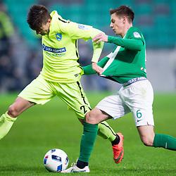 01_Football - Soccer