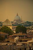 Italy | Rome