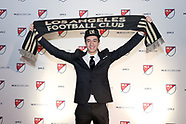 2018.01.19 2018 MLS SuperDraft