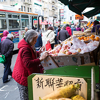 Chinatown, San Francisco, California, USA<br /> Editorial Assignment. <br /> <br /> Drew Bird Photography<br /> San Francisco Bay Area Photographer<br /> Have Camera. Will Travel. <br /> <br /> www.drewbirdphoto.com<br /> drew@drewbirdphoto.com