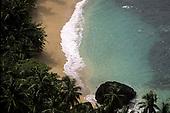 Príncipe island (2005) - São Tomé and Príncipe