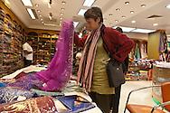 = bazar and souks in the city center  Doha  QATAR ///   souk, bazar dans le centre ville  Doha  QATAR +