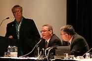 2004.01.17 WUSA Panel Meeting