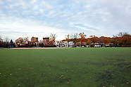 Forest Park (Queens)