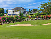 Fool On The Hill, Royal Westmoreland, St. James, Barbados