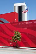 architect: Kohn Pedersen Fox